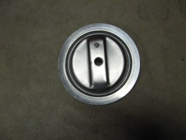 Radiator Cap , Hand Hole Cover