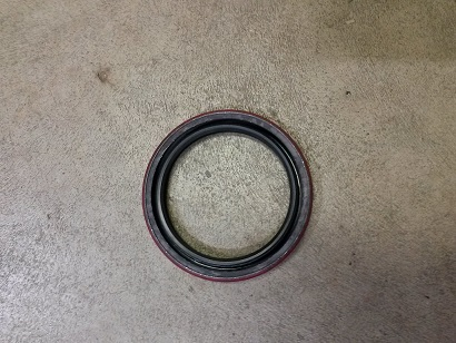 counter shaft seal - Rice Equipment Inc